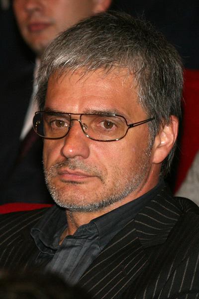 Актер Константин Лавроненко фото