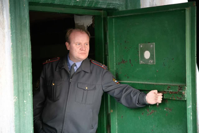 Борис Каморзин фото жизнь актеров