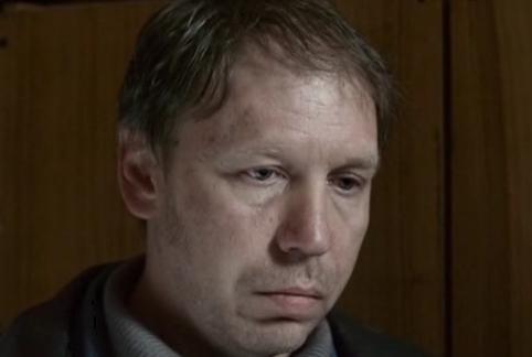 Вадим Лымарь актеры фото биография