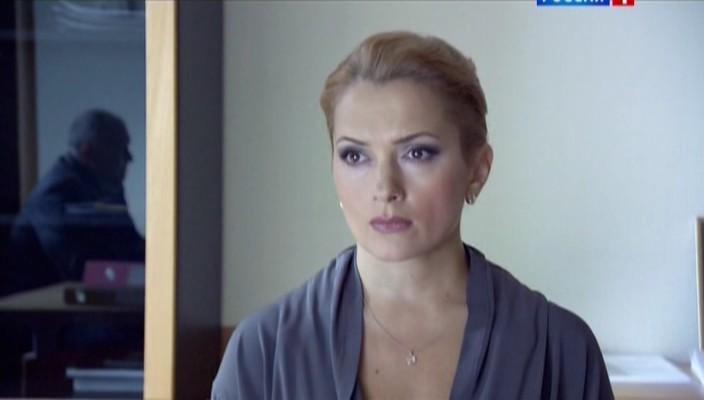 Актер Елена Лопаткина фото