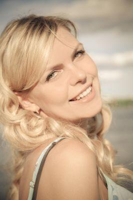 Елена Лопаткина актеры фото сейчас