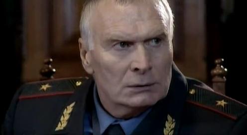 Фото актера Геннадий Макоев
