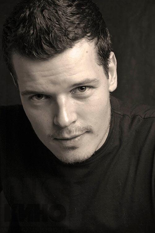 Илья Алексеев актеры фото сейчас