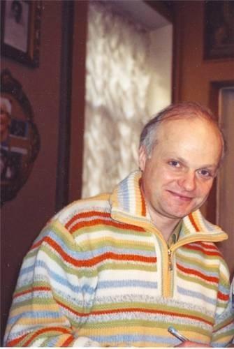 Сергей Барковский актеры фото биография