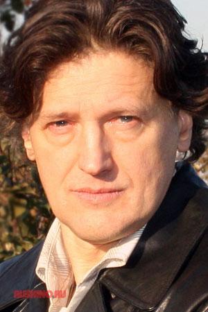 Валерий Сторожик актеры фото биография
