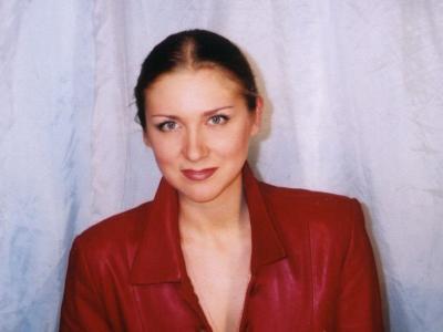 Юлианна Михневич фото жизнь актеров