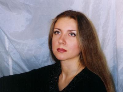 Юлианна Михневич актеры фото сейчас