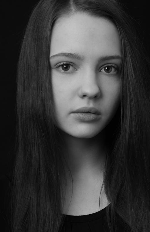Юлия Хлынина актеры фото сейчас