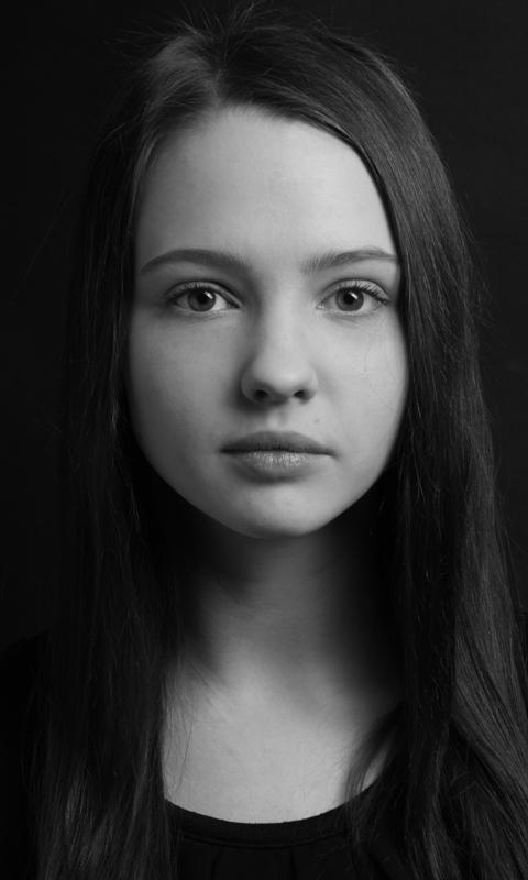 Юлия Хлынина фото жизнь актеров