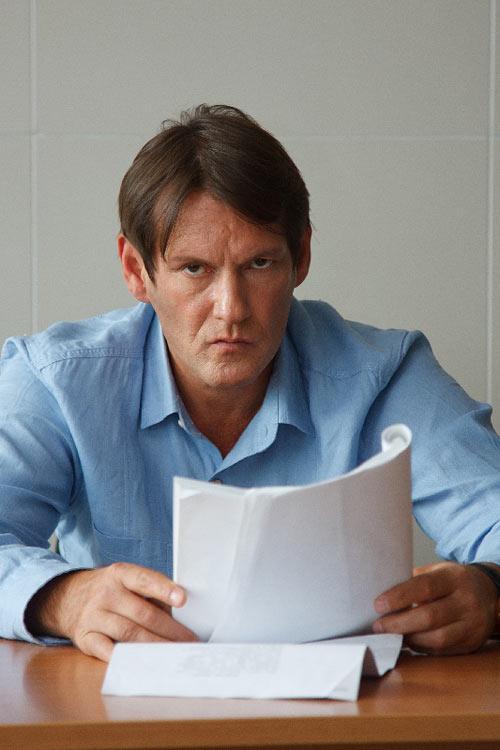 Игорь Миркурбанов фото жизнь актеров