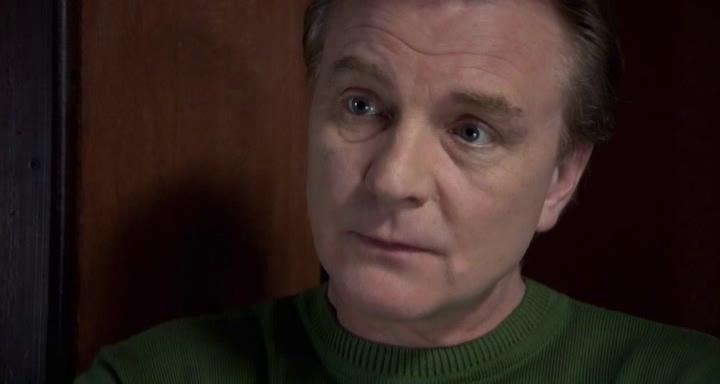 Евгений Бакалов актеры фото биография