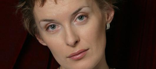 Анна Вартанян актеры фото биография
