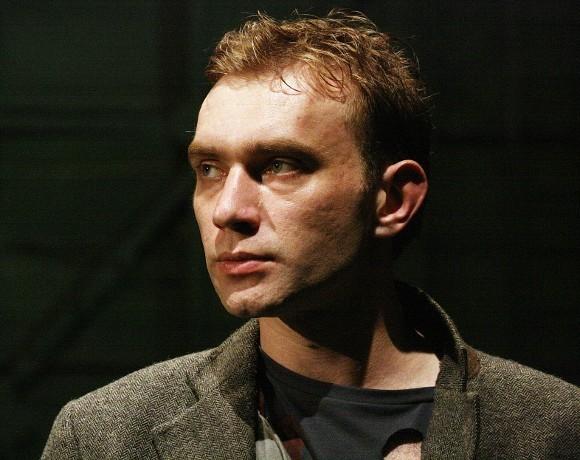 Александр Кудренко актеры фото сейчас