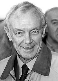 Кирилл Лавров актеры фото биография