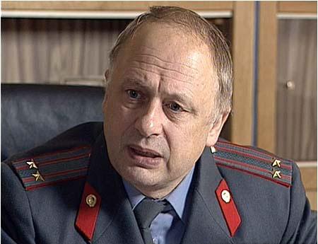 Андрей Толубеев актеры фото биография