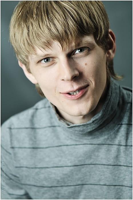 Александр Орав актеры фото сейчас