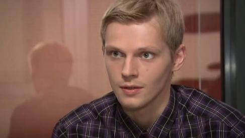 Александр Орав фото жизнь актеров