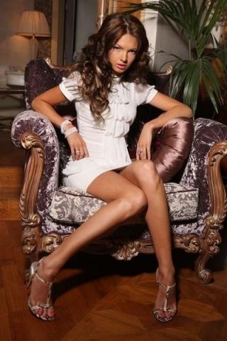 Наталья Бардо актеры фото сейчас