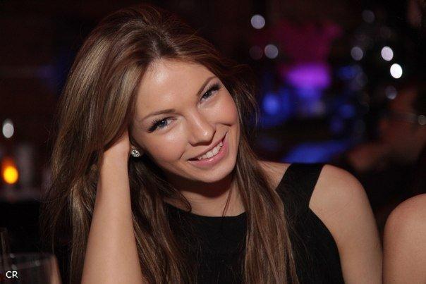 Актер Наталья Бардо фото