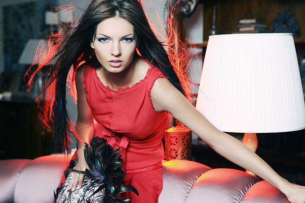 Наталья Бардо фото