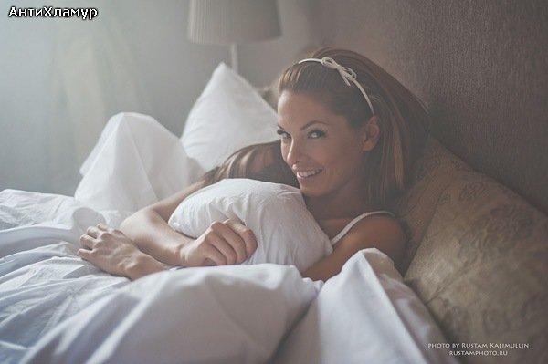 Наталья Бардо фото жизнь актеров