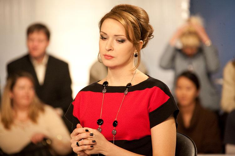 Анна Тараторкина актеры фото сейчас