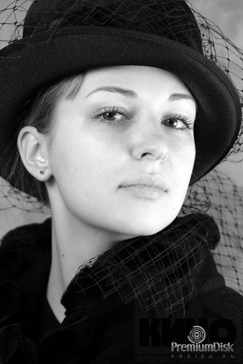 Актер Анна Тараторкина фото