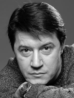 Александр Никулин фото жизнь актеров