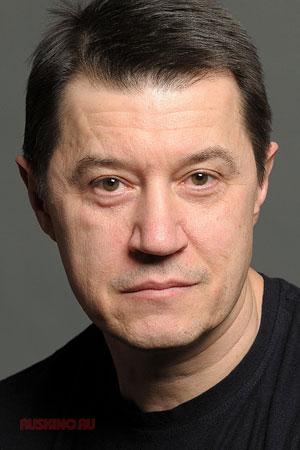 Александр Никулин актеры фото биография