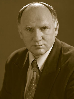 Валерий Баринов актеры фото биография