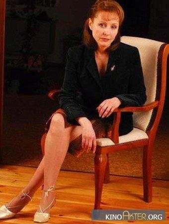 Фото актера Елена Борзова