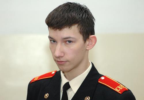 Кирилл Емельянов актеры фото биография
