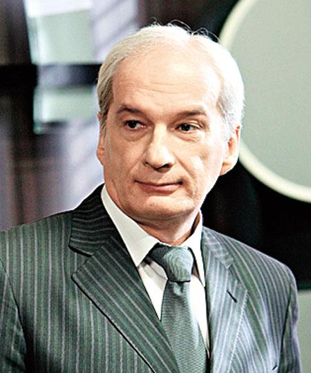 Сергей Жолобов актеры фото сейчас