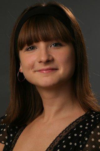 Дарья Соболева актеры фото сейчас
