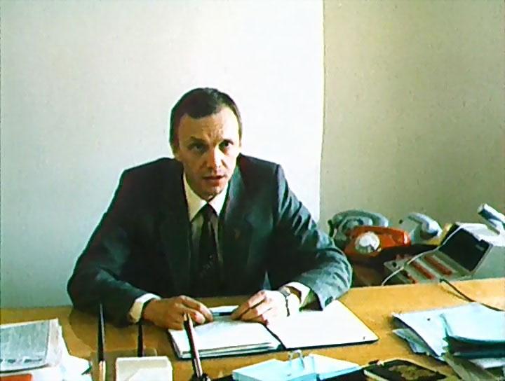 Владимир Рожин актеры фото сейчас