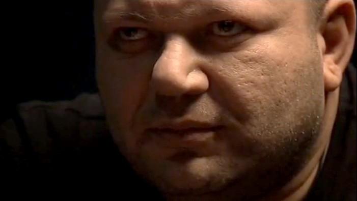 Сергей Болотаев актеры фото биография