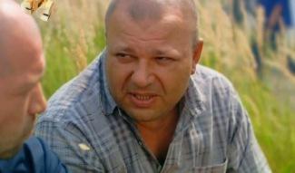 Сергей Болотаев актеры фото сейчас