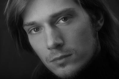 Петар Зекавица актеры фото сейчас