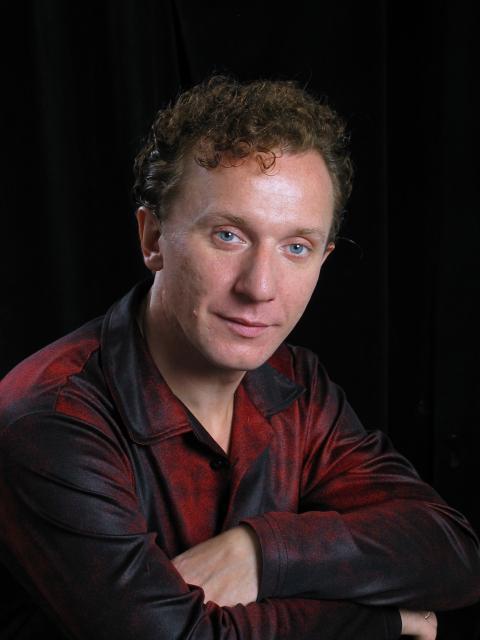 Николай Малаев актеры фото биография