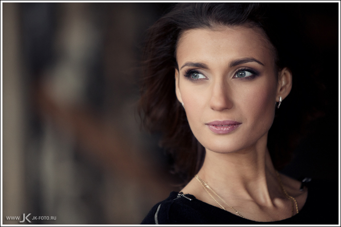Ирина Шебеко актеры фото биография