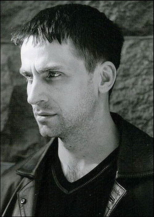 Илья Шакунов актеры фото сейчас