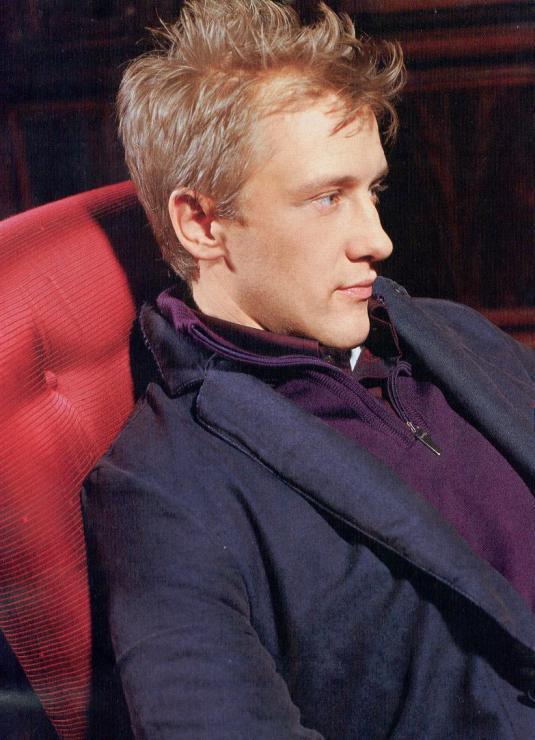 Сергей Горобченко фото