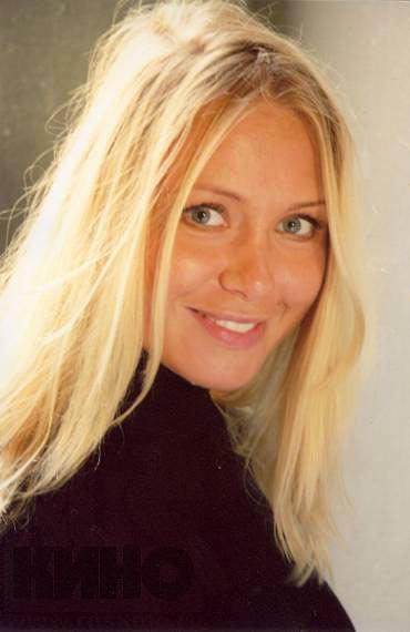 Яна Шивкова фото