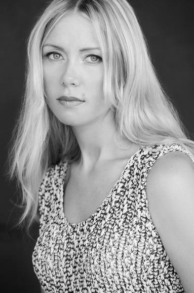 Яна Шивкова актеры фото сейчас