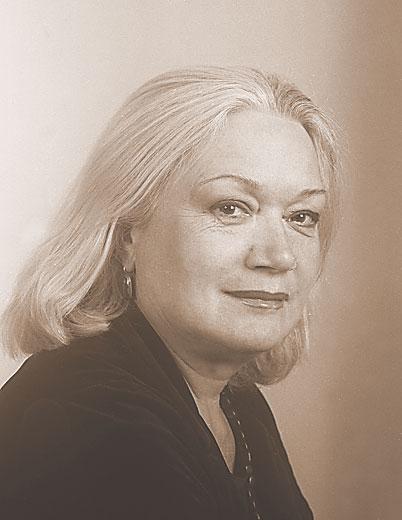 Людмила Полякова актеры фото сейчас