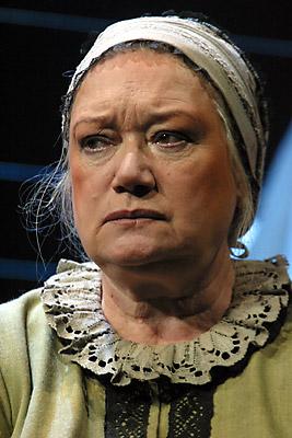 Людмила Полякова фото