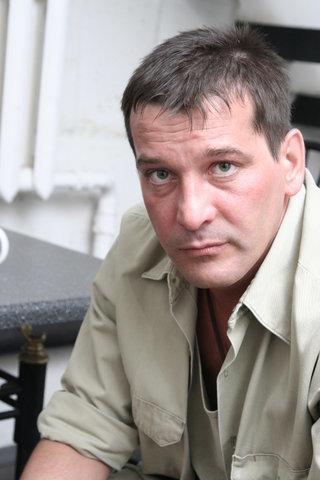 Ярослав Бойко актеры фото биография