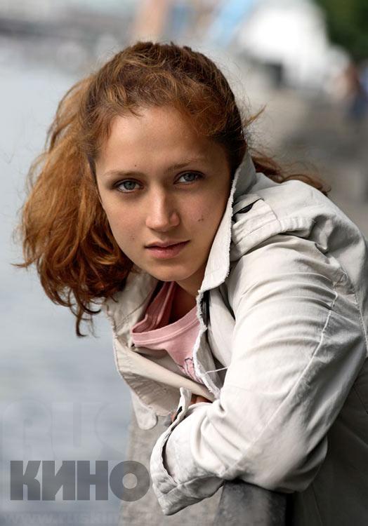 Виктория Исакова фото