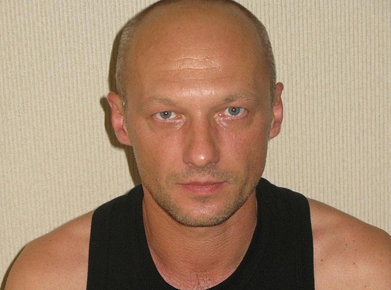 Николай Козак актеры фото биография