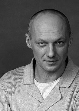 Николай Козак актеры фото сейчас